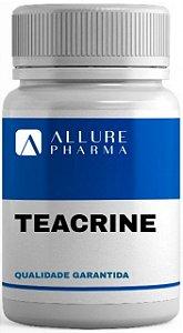 TeaCrine® 50mg