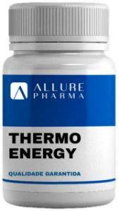 Thermo Energy