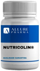 Nutricolin® 300mg
