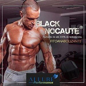 Black Nocaute® 250mg