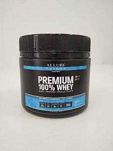 Premium Whey 200g
