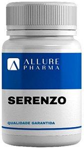 Serenzo™ 250mg