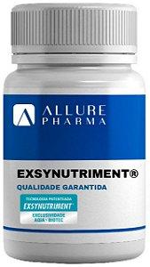 Exsynutriment® 300mg