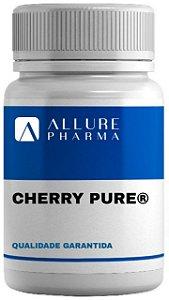 CherryPURE® 480mg