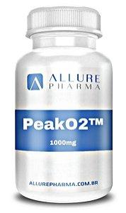 Peak O2™ 1000mg