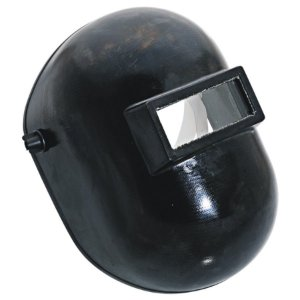 MASCARA CAPACETE VISOR FIXO SEM LENTE