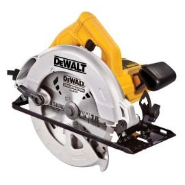 "MULTICORTE 14"" DEWALT – 220V"