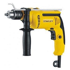 FURADEIRA IMP 1/2 SDH700-B2 700W - 220V STANLEY