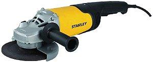 ESMERI ANGULAR 7 2200W 220V STANLEY STGL2218-B2
