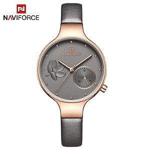 Naviforce Feminino - NF5001