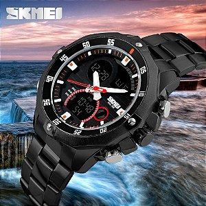 Relógio Esportivo - SKMEI 1146