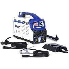 Inversora de Solda Tig/Eletrodo Touch-150BV 140Amp. Bivolt 1510022 Boxer