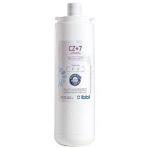 Refil Filtro IBBL CZ+7 IBBL CZ7