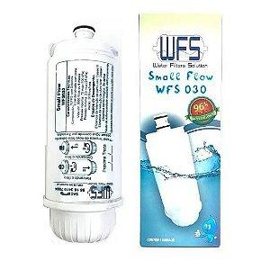 Refil filtro WFS030 Small Flow - Refil Avanti e Refil IBBL MIO