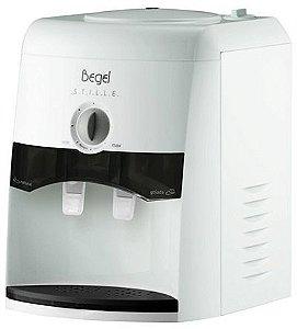 Begel Purestil - Purificador de Água Gelada