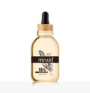 Minxid - Minoxidil 15%