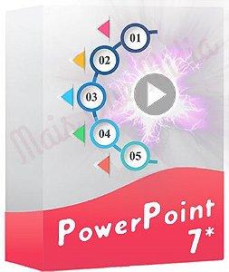 PowerPoint 7