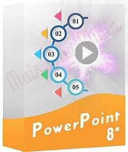 PowerPoint 8