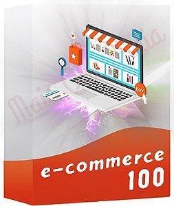 E-commerce 100