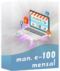 manutencao-e-commerce-100-mensal