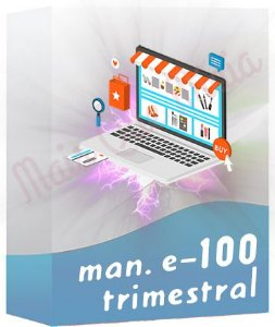 manutencao-de-e-commerce-100-trimestral