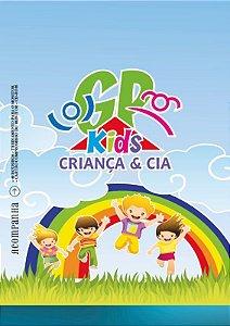 GP Kids Criança & Cia