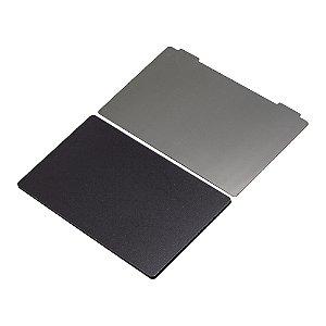 Base Flexível Magnética Creality LD-002R 138x78mm