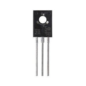 Transistor PNP MJE350