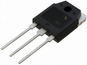Transistor 2SC5198