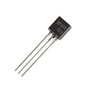 Transistor NPN - BF494
