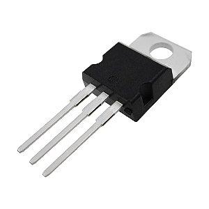 Transistor PNP TIP107