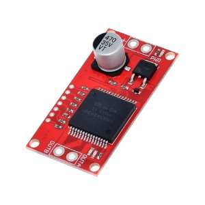 Driver Monster Single 1 Canal VNH3SP30 Motor Driver 30A