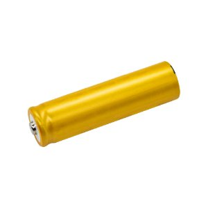 Bateria Recarregável 18650 4.2V Li-ion Lítio