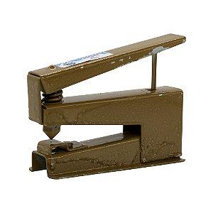 Perfurador de Placa Circuito Impresso Suetoku PP-3