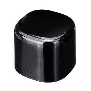 BestCon RM4C Mini Universal Remote Central de Controle IR