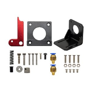 Kit Extrusora Bowden Mk8 1.75mm Impressora 3D Printer
