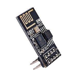 Módulo WiFi ESP8266 Serial ESP-01S