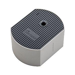 Sonoff D1 Dimmer Interruptor Wifi Inteligente RF433Mhz Smart