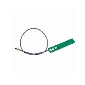 Antena PCB 3dBi Ipex para ESP8266 GSM, SIM900, SIM808