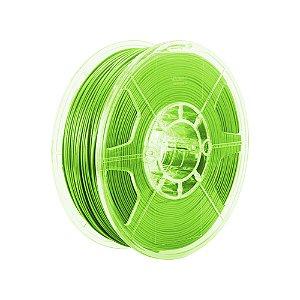 Filamento Impressoras 3D PLA 500g 1,75mm Verde Claro