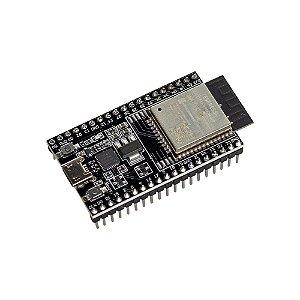 ESP32 DevKitC WROOM-32D