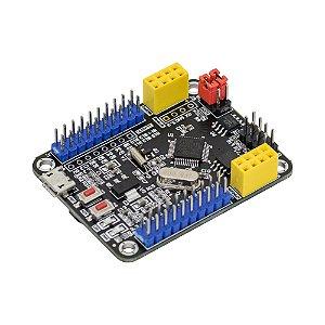 Modulo Desenvolvimento STM32 - STM32F103C8T6/CBT6 Module