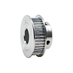 Polia Correia 6mm GT2-6MM 36 Dentes Furo 10mm 3D Printer