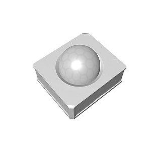 Sonoff ZigBee Sensor de Movimento SNZB-03