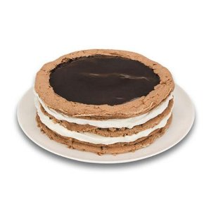 Torta Choconata