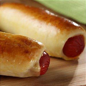 Hot Dog  16 unidades