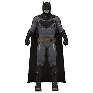 Boneco de Teto Voador Batman Ceiling Flyer Dc Candide 9660