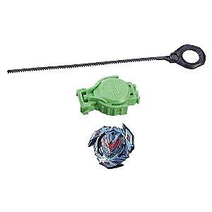 Beyblade Burst Turbo SlingShock Wonder Valtryek V4 E4603