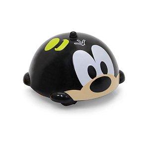 Gyro Star Piões De Batalha Disney Pixar Vários Modelos 4917