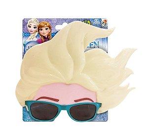 Brinquedo Infantil Super Oculos Disney Frozen Dtc 4672